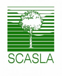 Virginia Burt Designs - South Carolina Chapter (SCASLA) of the American Society of Landscape Architects